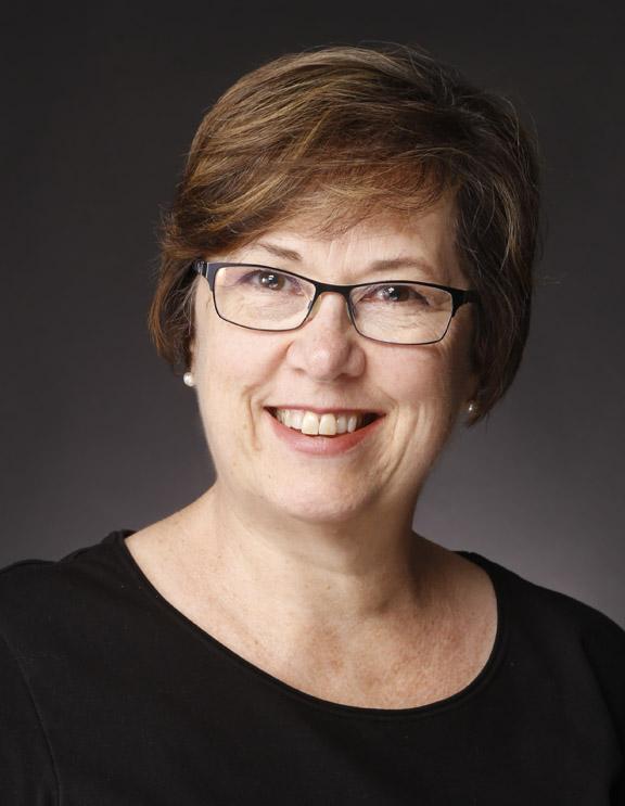 Kathy Majkut-Content Development, Copywriting