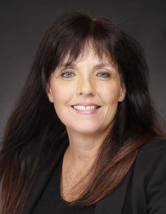 Lori McCabe-Web Development
