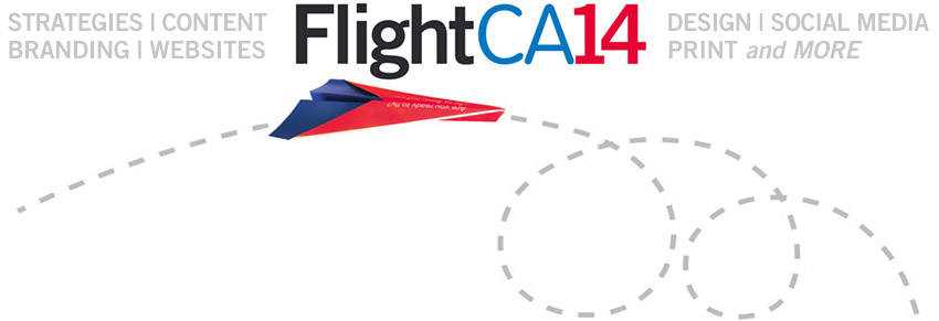 Flight CA14 Newsletter