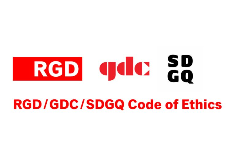 EDG GGDC SDGQ Code of Ethics